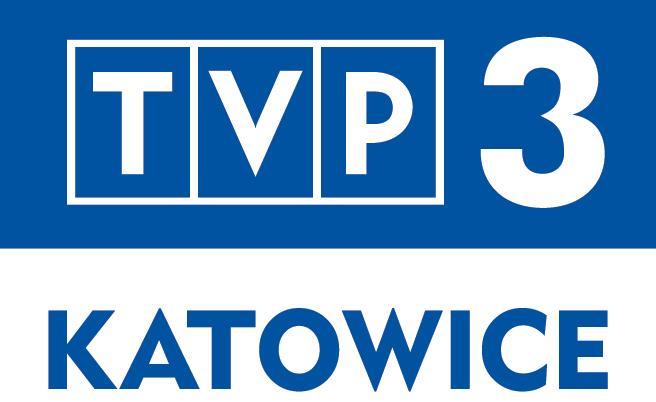 TVP3_Katowice_podst (2)