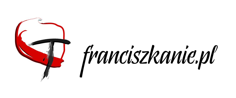 Prowincja św. Antoniego i bł. Jakuba Strzemię Zakonu Braci Mniejszych Konwentualnych – Franciszkanów