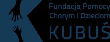 """Fundacja Pomocy Chorym i Dzieciom """"Kubuś"""""""
